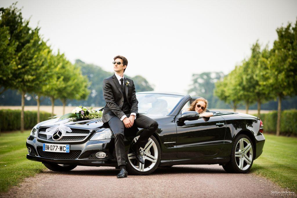 Mathilde&Armand-WEB-277