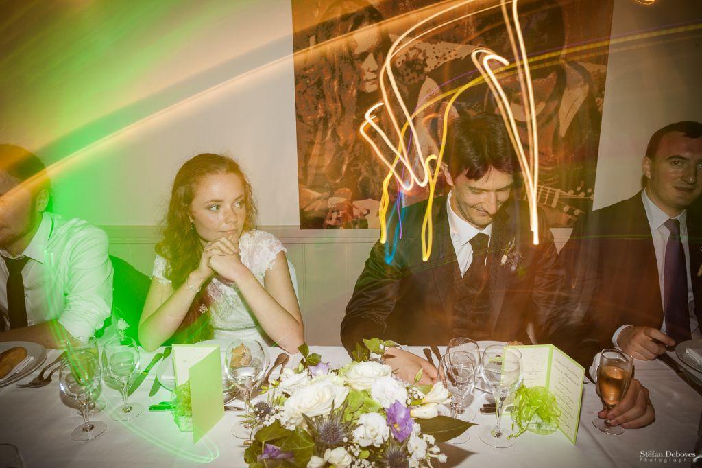 Mathilde&Armand-WEB-348