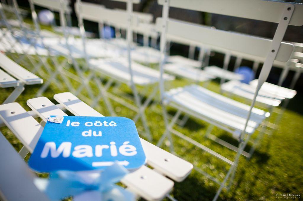 Mariage-WEB-139