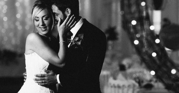 Mariage de Gaby & Steeve à Dury