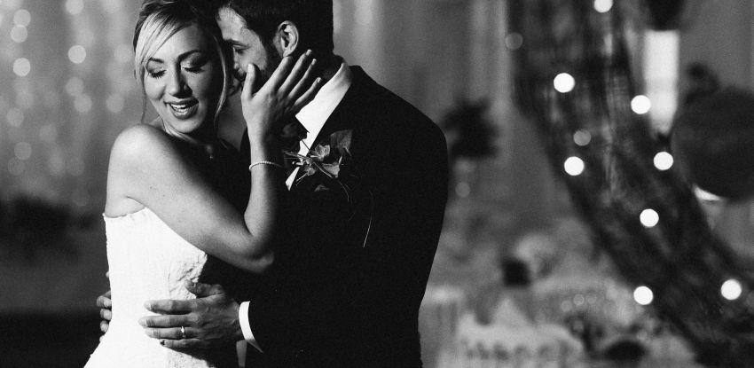 Protégé: Mariage de Gaby & Steeve à Dury